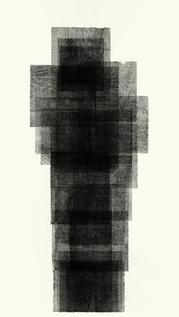 , 'Gut II,' 2016, Alan Cristea Gallery