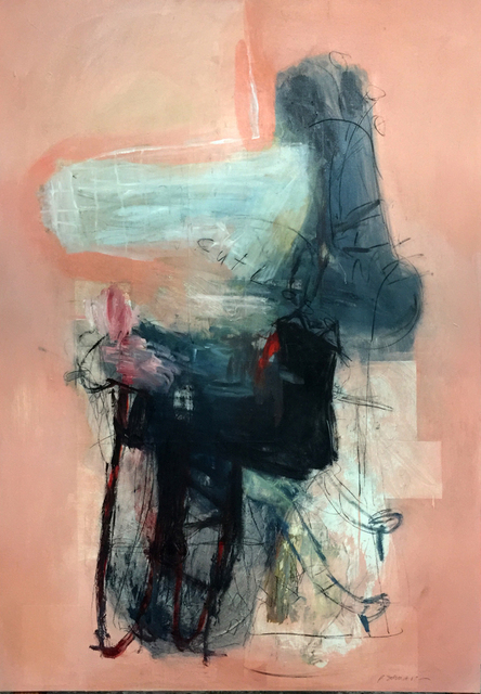 , 'Cut Loose,' , &gallery
