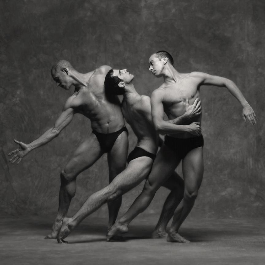 Dance -V