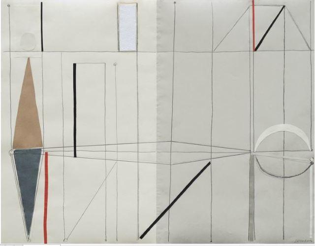 , 'Arrimo,' 2016, Galeria Raquel Arnaud