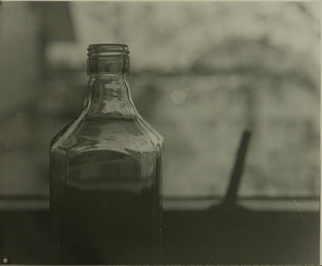 , 'The Window's World (B17),' 2008, ShanghART