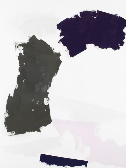 , 'Rotation,' 2018, MAKASIINI CONTEMPORARY