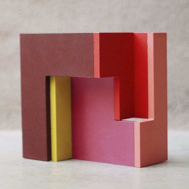 , 'Pompéia,' 2019, Artig Gallery