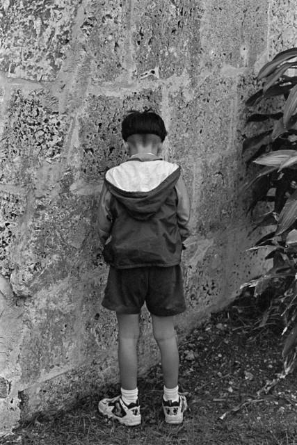 , 'Untitled #6,' ., Soho Photo Gallery