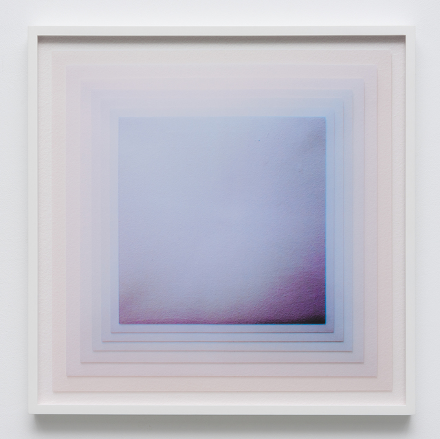, '9 to 5, Stormgatan 4_X,' 2012, Galerija Gregor Podnar