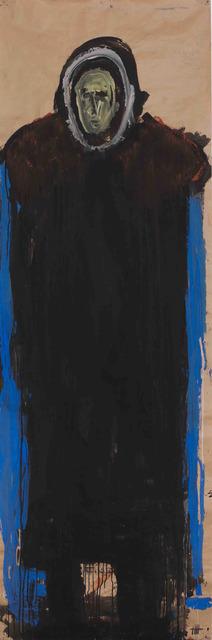 """, '""""Kin 10"""",' 2016, Krokin Gallery"""
