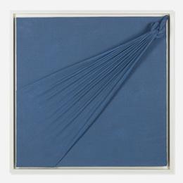 Jorge Eielson, 'Quipus 60-A,' 1974, Wright: Art + Design (February 2017)