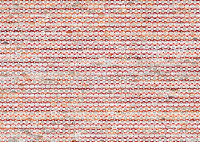 , 'Traverse,' 2013, Joshua Liner Gallery