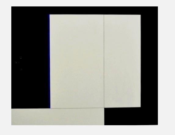 , 'S/Título,' 1998, Lemos de Sá Galeria
