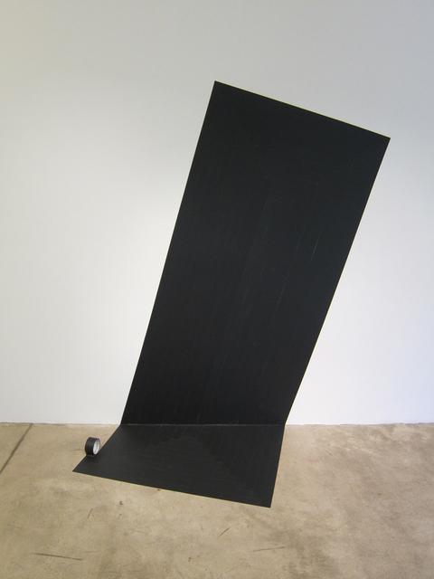 , 'Fita,' 2013, Galeria Raquel Arnaud
