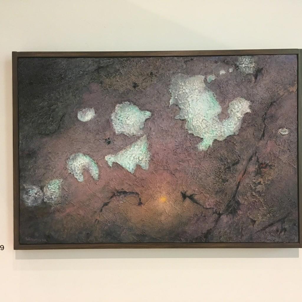 "1977 VINTAGE LAROUSSE /""GIRAFFE/"" GORGEOUS COLOR Art Print Lithograph"
