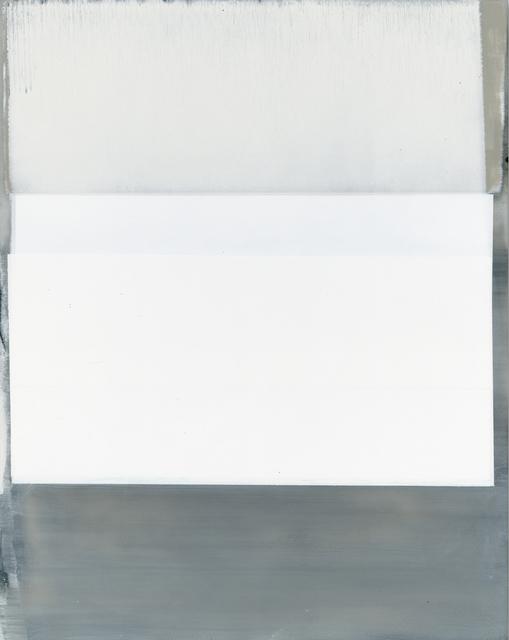 , 'Fragments (Bootsblacks),' 2017, Kathryn Markel Fine Arts