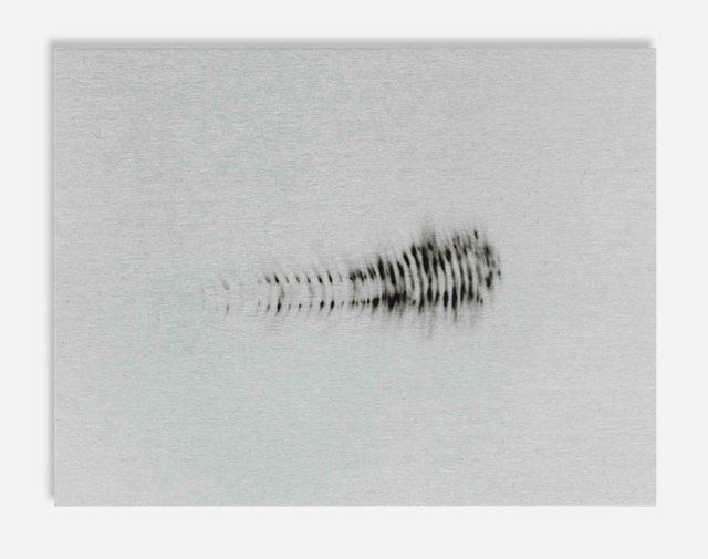 , 'Untitled,' 2014, Capsule Shanghai