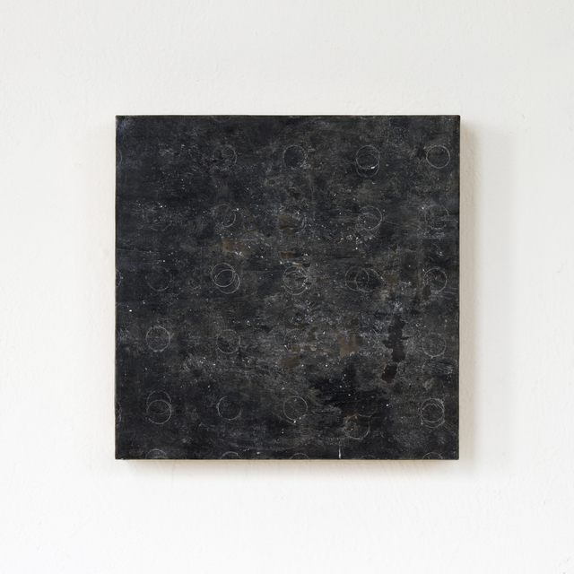 , 'Untitled #4,' 2014, Turner Carroll Gallery