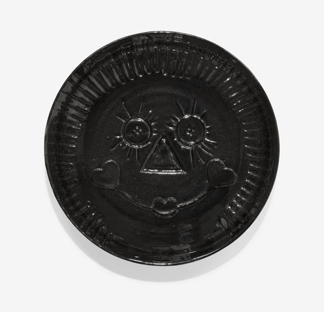 , 'Happy Meal #11,' 2017, Wasserman Projects