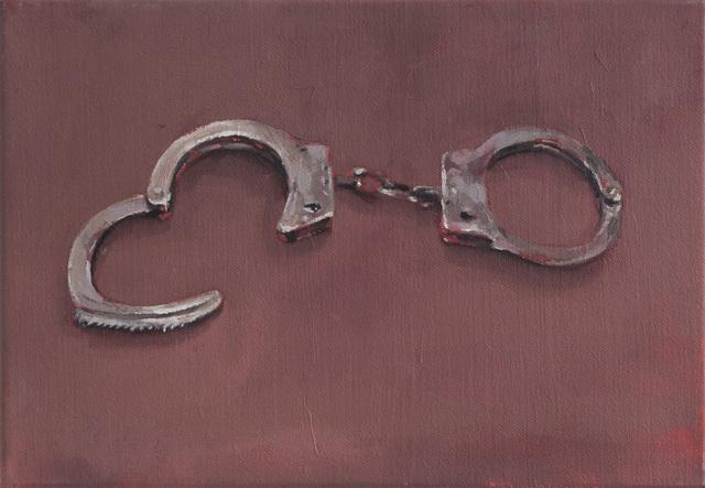 , 'Still Life,' 2011, Patrick Heide Contemporary