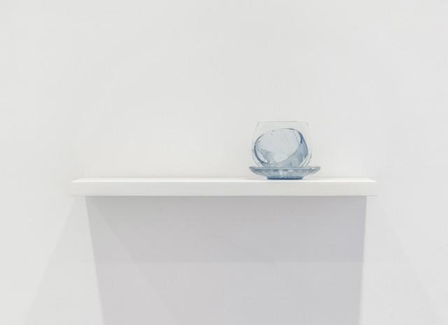 , 'Sim (Yes),' 2016, Galeria Marilia Razuk