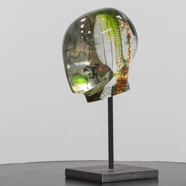 , 'SPEKTRUM,' 2016, ARTCO Gallery