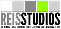 Reis Studios