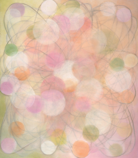 , 'Song of One Taste,' 2016, Addison/Ripley Fine Art