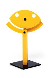 Smile (Maquette)