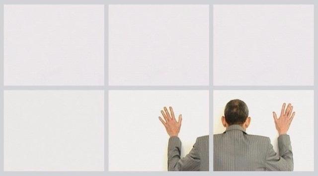 , 'Small Songs Mark 4,' 2011, Zemack Contemporary Art
