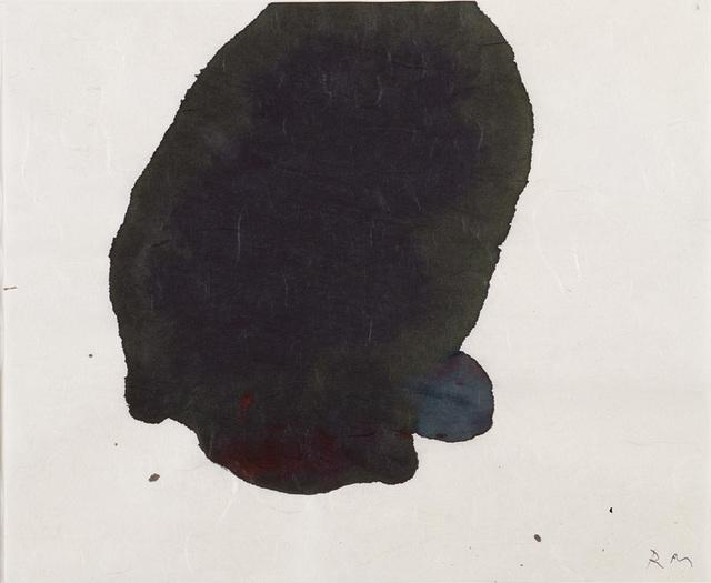 , 'Lyric Suite,' 1965, Dedalus Foundation