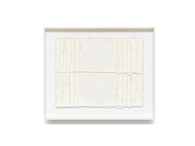 Monika Grzymala, 'Aerial / xu05', 2011, BERG Contemporary