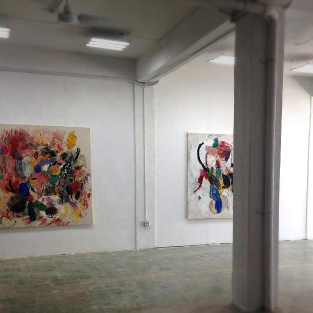 Emanuel Art Project