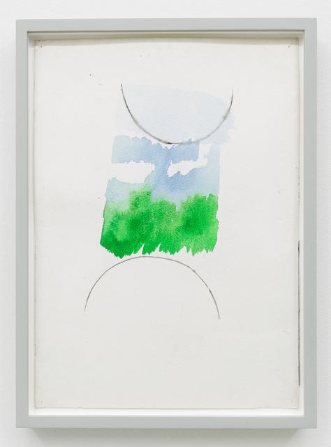 , 'Untitled,' 1985, Mai 36 Galerie