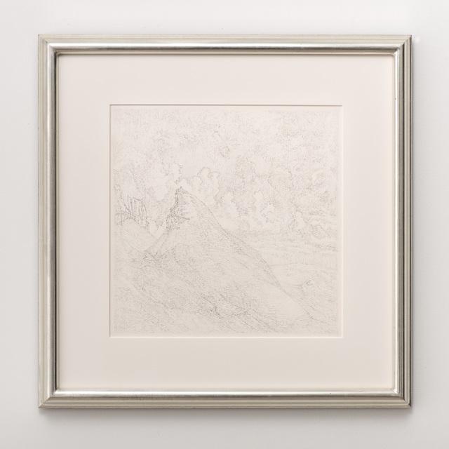 , 'Untitled ,' 2002, Moskowitz Bayse