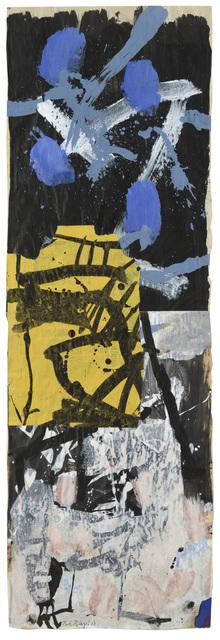, 'Untitled,' 2003, Galerie Arcturus