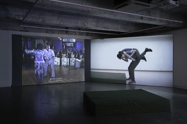 Hao Jingban, 'Opus One', 2020, Blindspot Gallery
