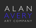 Alan Avery Art Company