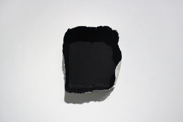 , 'Untitled Bucket,' 2015, Josée Bienvenu