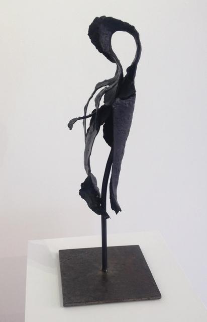 , 'Untitled (#16),' 1973, Octavia Art Gallery