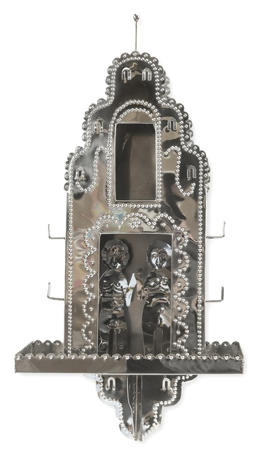 Grayson Perry, 'House of Love', 2017, Forum Auctions