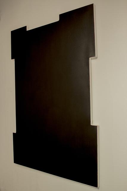 , 'Untitled,' 2015, Cardoza Fine Art