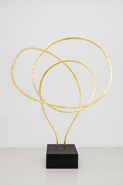 Julian Khol, 'xoxo', 2019, Galerie Lisa Kandlhofer