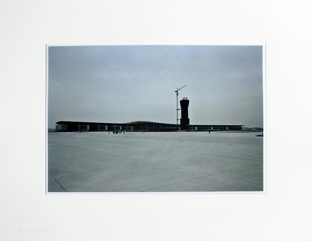 Ai Weiwei, 'Untitled', 2009, EHC Fine Art