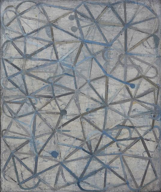 , 'Tidbit,' 2019, Andrea Schwartz Gallery