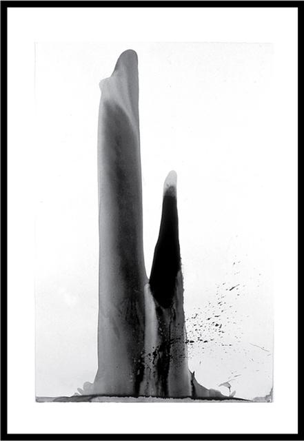 Yechel Gagnon, 'Pèlerinage VI', 2006, Newzones