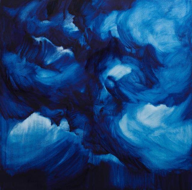 Zhao Zhao, 'Sky No. 29 天空 No.29', 2015, Chambers Fine Art
