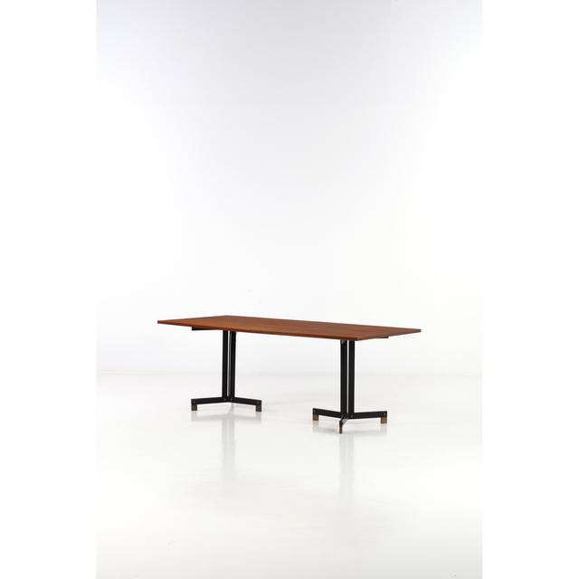 Ignazio Gardella, 'Table', Around 1950, PIASA