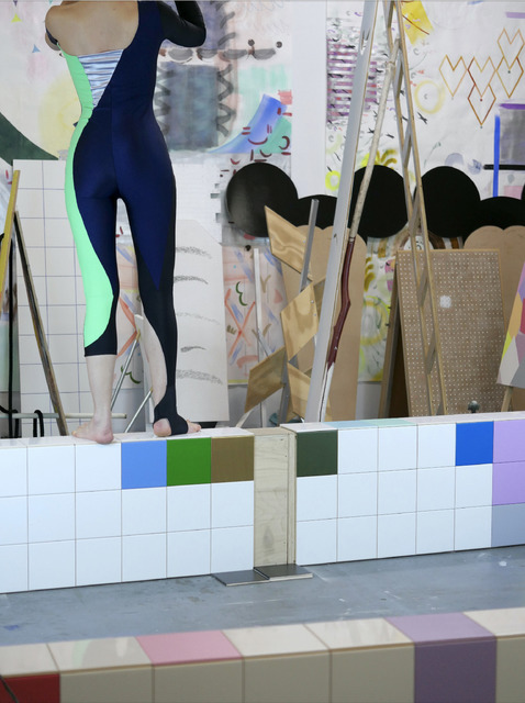 Anna K.E., 'Unfinished Smile', 2015, Photography, Inkjet Print, Gallery Artbeat