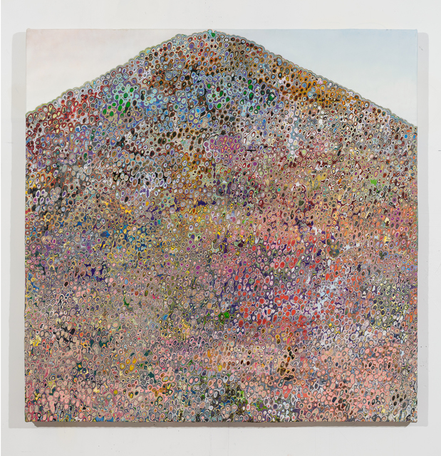 Andrew Jensdotter, 'Bali', 2019, Anderson Ranch Recognition Dinner: Benefit Auction 2019