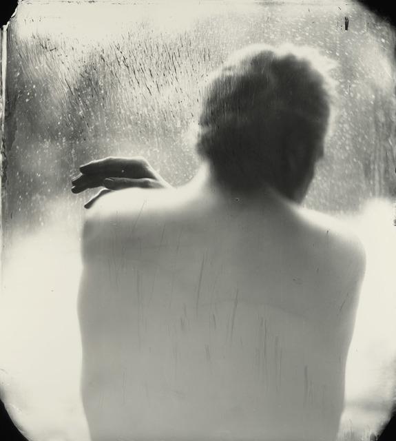 Sally Mann, 'Ponder Heart', 2009, Gagosian