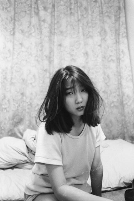 Sakiko Nomura, 'Untitled', Photography, Silver gelatine fiber prints, Galerie Écho