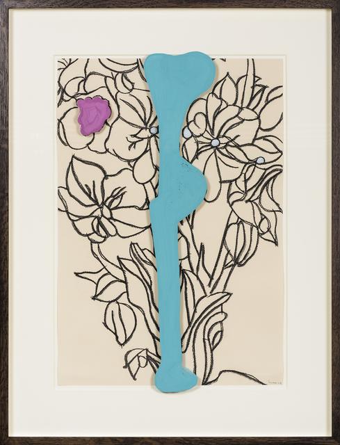 Gary Hume, 'Untitled', 2011, Barakat Contemporary