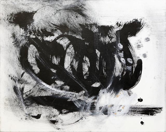 , 'Interpretation of Dreams,' 2016, Space 776